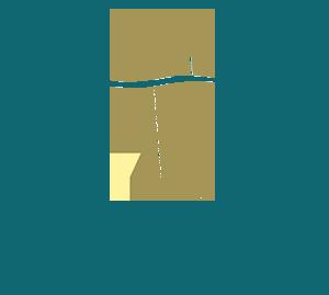 Tsamis Zante Hotel Logo